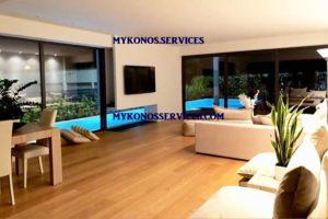 renovations mykonos 1