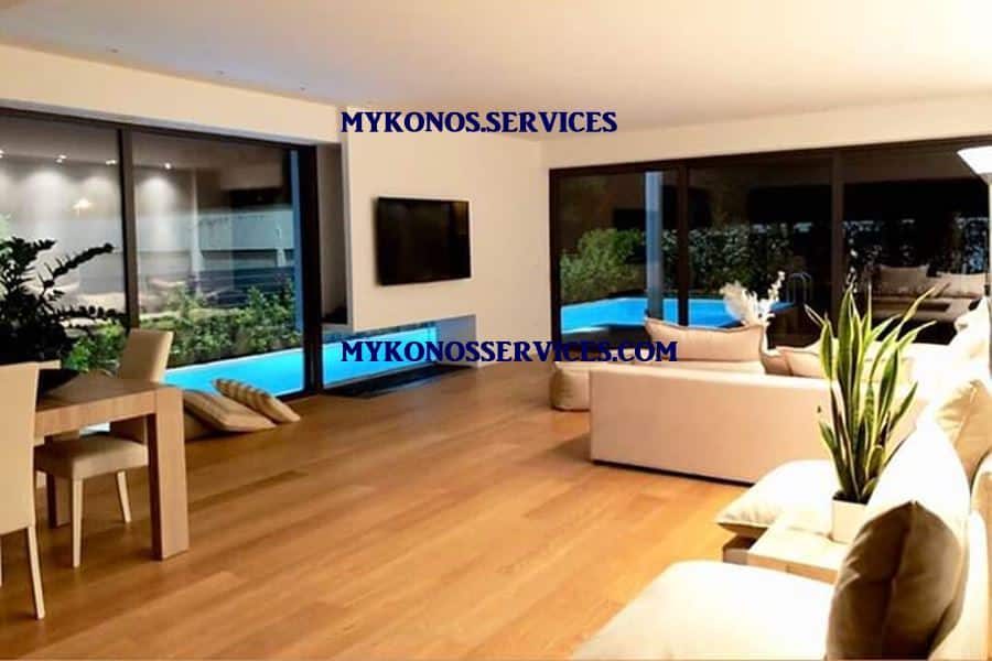 renovations mykonos 1
