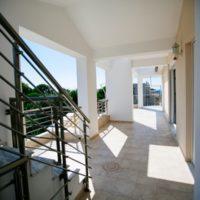 rooms rent mykonos villas 1 2