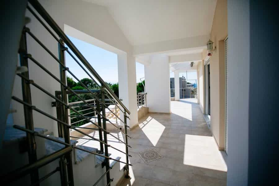 rooms rent mykonos villas 1 2