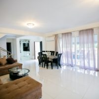 rooms rent mykonos villas 1