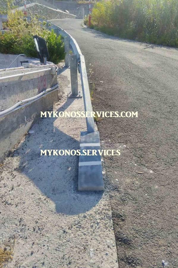 mykonos services oikodomikes ergasies mykonos - κατασκευαστικές εργασίες Μύκονος - construction works Mykonos 3