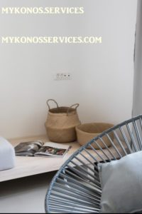 enoikiazomena dwmatia mykonos - villas rent mykonos 18