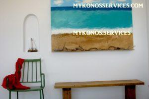 Ενοικιαζόμενα Δωμάτια Μύκονος Βίλες Θάλασσα - Rooms rent mykonos sea villas rent 113