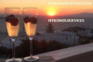 Ενοικιαζόμενα Δωμάτια Μύκονος Βίλες Θάλασσα - Rooms rent mykonos sea villas rent 114