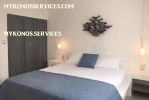 Ενοικιαζόμενα Δωμάτια Μύκονος Βίλες Θάλασσα - Rooms rent mykonos sea villas rent 115