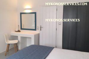 Ενοικιαζόμενα Δωμάτια Μύκονος Βίλες Θάλασσα - Rooms rent mykonos sea villas rent 116