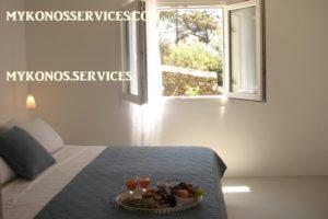 Ενοικιαζόμενα Δωμάτια Μύκονος Βίλες Θάλασσα - Rooms rent mykonos sea villas rent 1765