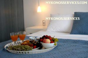 Ενοικιαζόμενα Δωμάτια Μύκονος Βίλες Θάλασσα - Rooms rent mykonos sea villas rent 92929