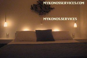 Ενοικιαζόμενα Δωμάτια Μύκονος Βίλες Θάλασσα - Rooms rent mykonos sea villas rent 202020