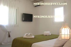Ενοικιαζόμενα Δωμάτια Μύκονος Βίλες Θάλασσα - Rooms rent mykonos sea villas rent 62