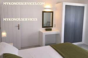 Ενοικιαζόμενα Δωμάτια Μύκονος Βίλες Θάλασσα - Rooms rent mykonos sea villas rent 19292