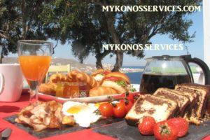 Ενοικιαζόμενα Δωμάτια Μύκονος Βίλες Θάλασσα - Rooms rent mykonos sea villas rent 66