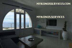 Ενοικιαζόμενα Δωμάτια Μύκονος Βίλες Θάλασσα - Rooms rent mykonos sea villas rent 18