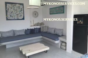 mykonos services enoikiazomena domatia mykonos - rooms villas rent mykonos d angelo 1