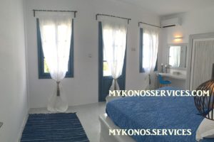 mykonos services enoikiazomena domatia mykonos - rooms villas rent mykonos d angelo 112121