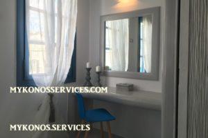 mykonos services enoikiazomena domatia mykonos - rooms villas rent mykonos d angelo 131