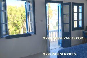 mykonos services enoikiazomena domatia mykonos - rooms villas rent mykonos d angelo 1444