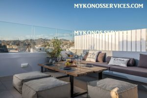 mykonos services enoikiazomena domatia mykonos - rooms villas rent mykonos d angelo 188