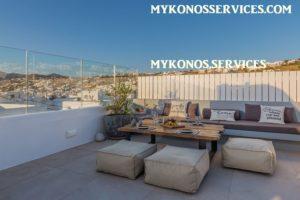 mykonos services enoikiazomena domatia mykonos - rooms villas rent mykonos d angelo 199