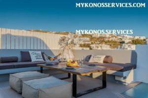 mykonos services enoikiazomena domatia mykonos - rooms villas rent mykonos d angelo 200