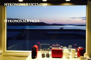mykonos services enoikiazomena domatia mykonos - rooms villas rent mykonos d angelo 2