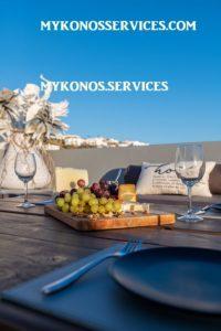 mykonos services enoikiazomena domatia mykonos - rooms villas rent mykonos d angelo 201