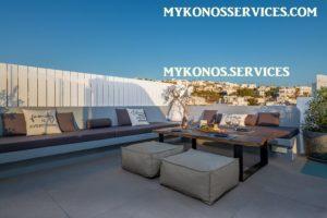 mykonos services enoikiazomena domatia mykonos - rooms villas rent mykonos d angelo 1 44