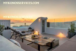 mykonos services enoikiazomena domatia mykonos - rooms villas rent mykonos d angelo 1999
