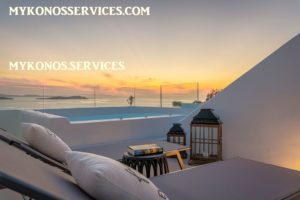 mykonos services enoikiazomena domatia mykonos - rooms villas rent mykonos d angelo 2000