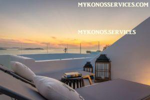 mykonos services enoikiazomena domatia mykonos - rooms villas rent mykonos d angelo 12020