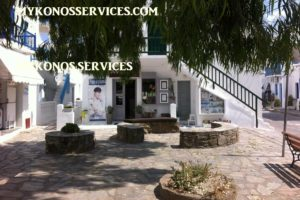 mykonos services enoikiazomena domatia mykonos - rooms villas rent mykonos d angelo 1 mykonos