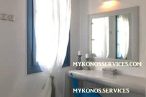mykonos services enoikiazomena domatia mykonos - rooms villas rent mykonos d angelo 1 101010
