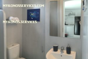 mykonos services enoikiazomena domatia mykonos - rooms villas rent mykonos d angelo 6