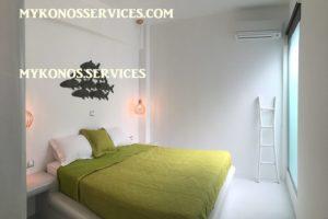 mykonos services enoikiazomena domatia mykonos - rooms villas rent mykonos d angelo 7