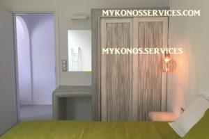 mykonos services enoikiazomena domatia mykonos - rooms villas rent mykonos d angelo 10