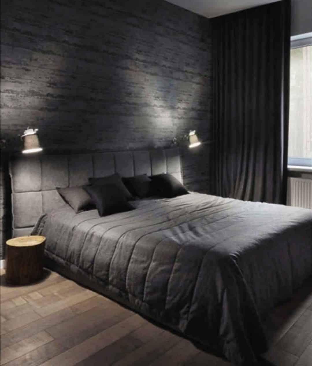 mykonos services - interior design mykonos - anakainiseis - renovations 12
