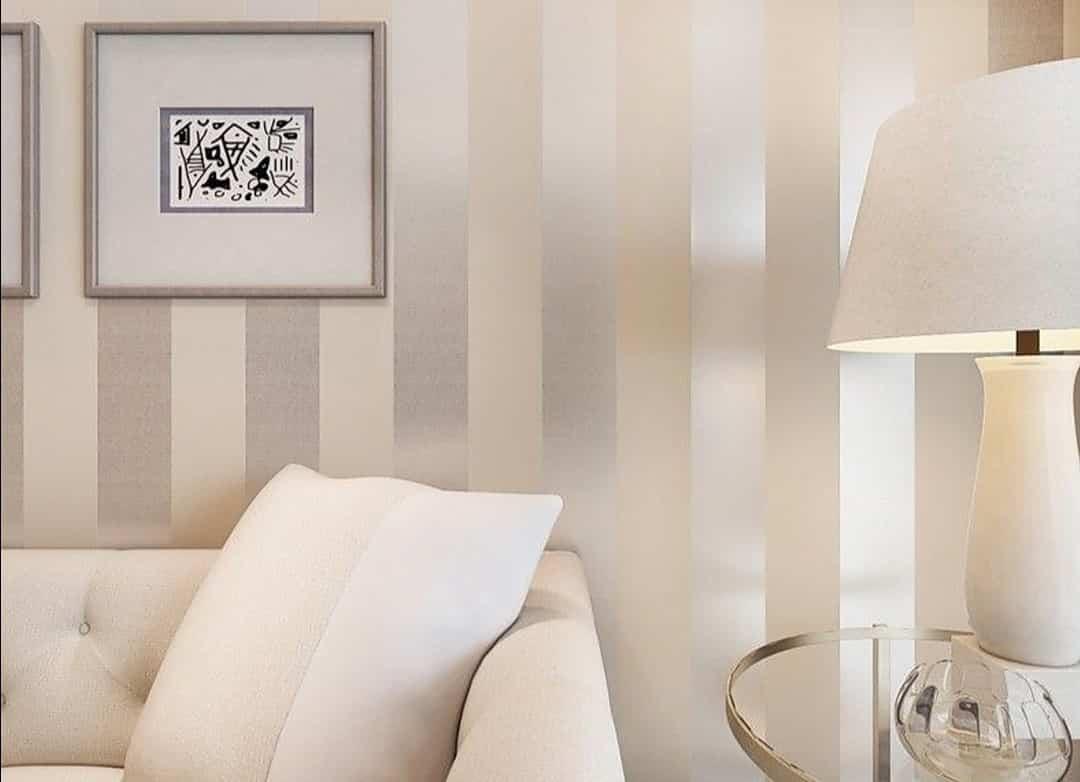 mykonos services - interior design mykonos - anakainiseis - renovations 13