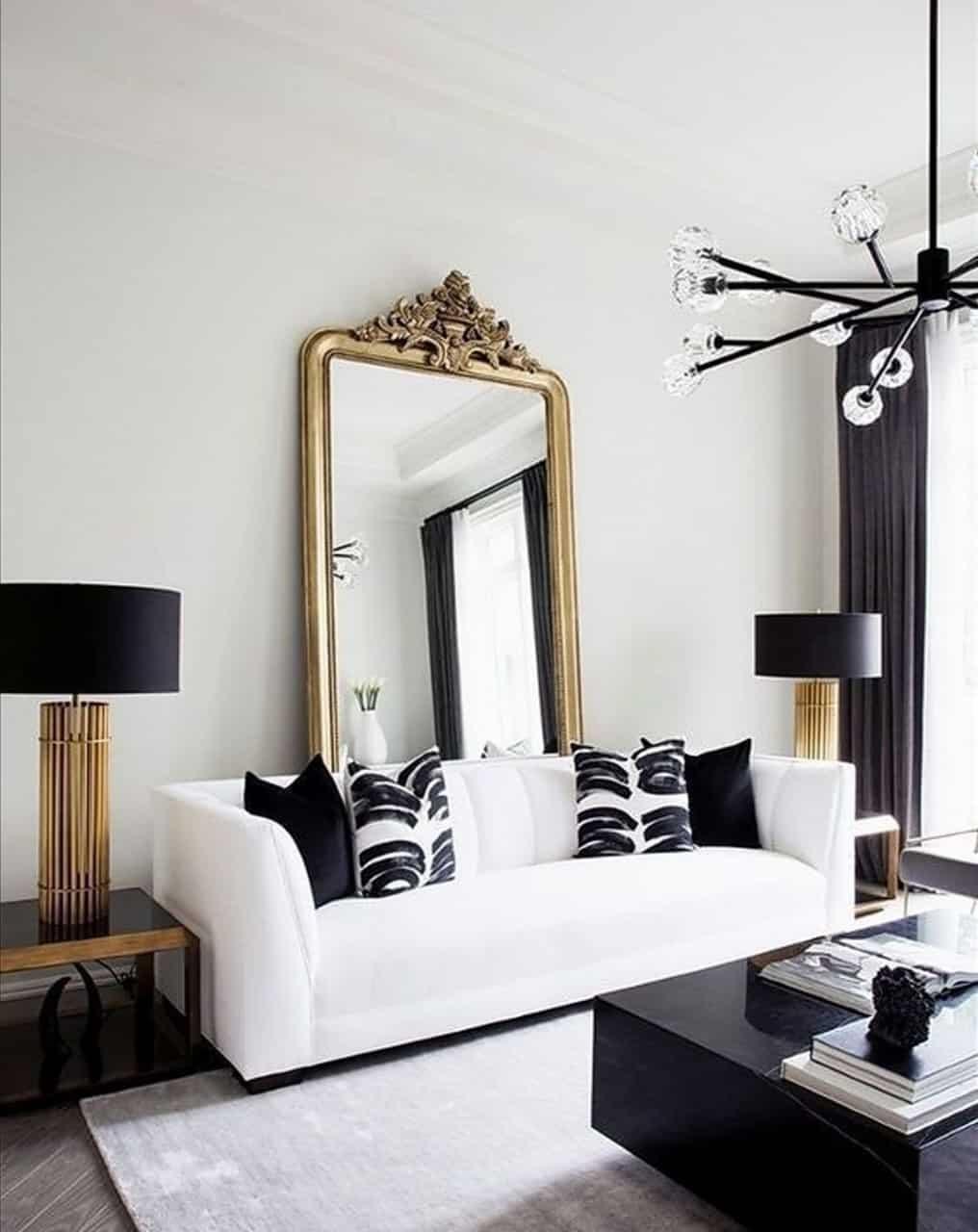 mykonos services - interior design mykonos - anakainiseis - renovations 100