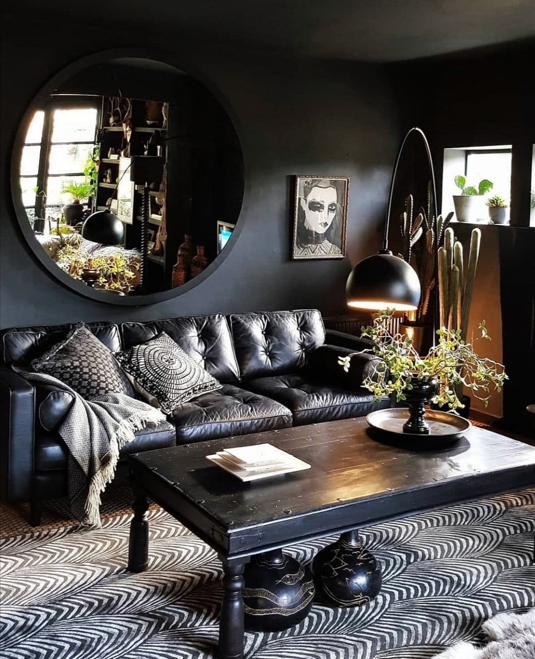 mykonos services - interior design mykonos - anakainiseis - renovations 111
