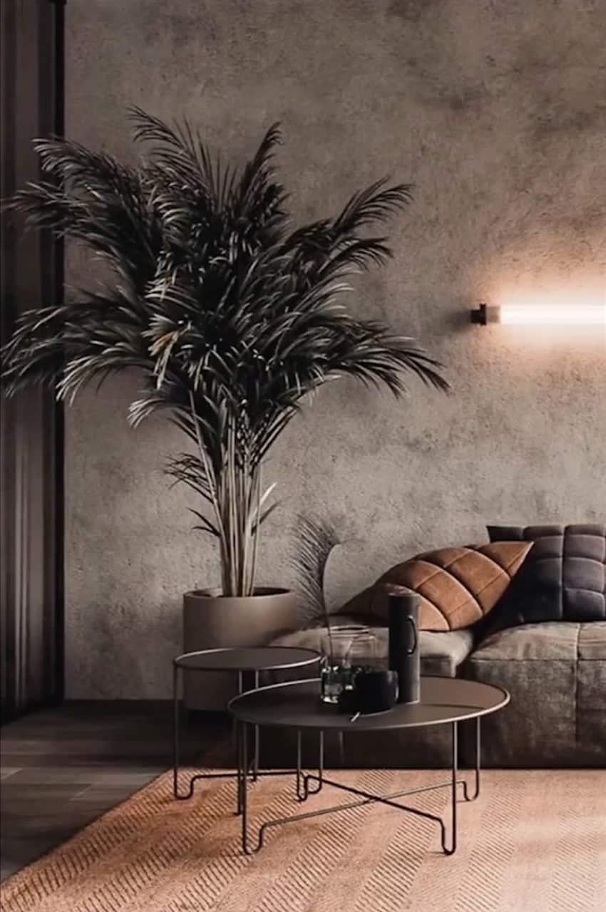 mykonos services - interior design mykonos - anakainiseis - renovations 3
