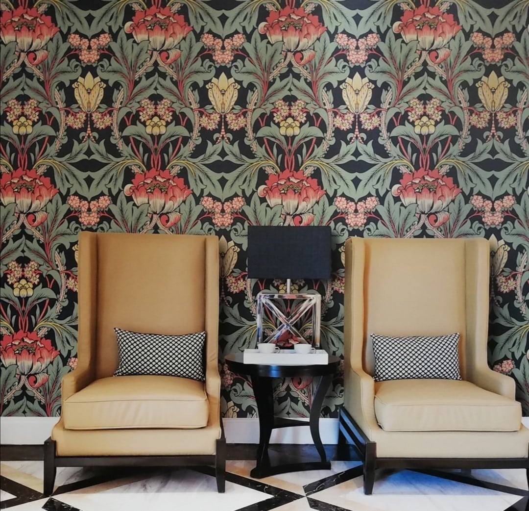 mykonos services - interior design mykonos - anakainiseis - renovations 4