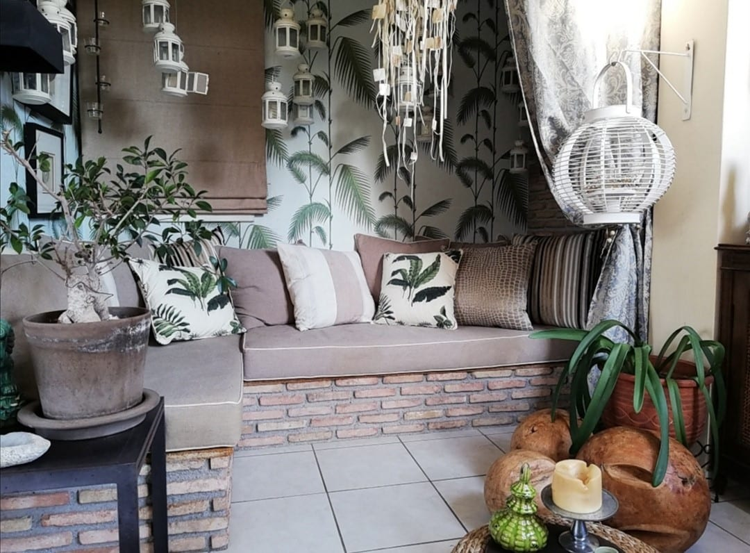 mykonos services - interior design mykonos - anakainiseis - renovations 7