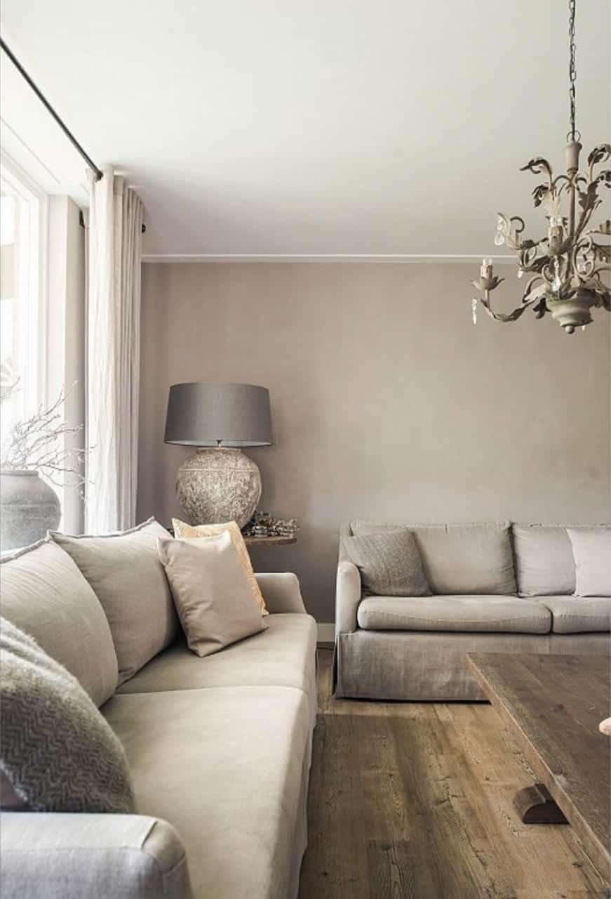 mykonos services - interior design mykonos - anakainiseis - renovations 8