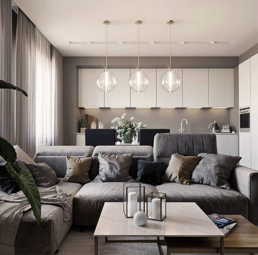mykonos services - interior design mykonos - anakainiseis - renovations 9