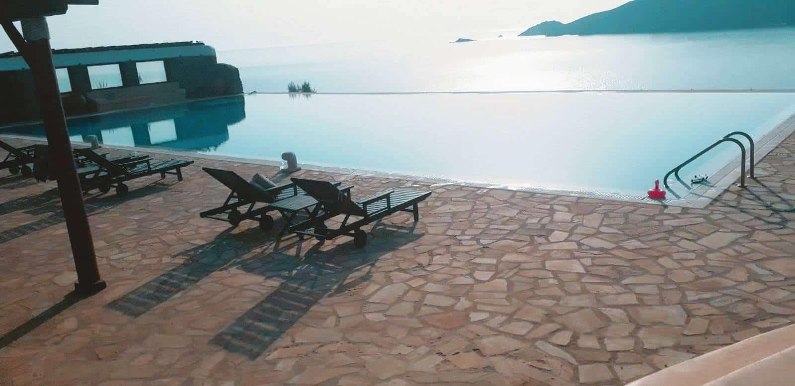 luxurious villa Mykonos - πολυτελής βίλα Μύκονος - mykonos services - οικοδομικές εργασίες 13
