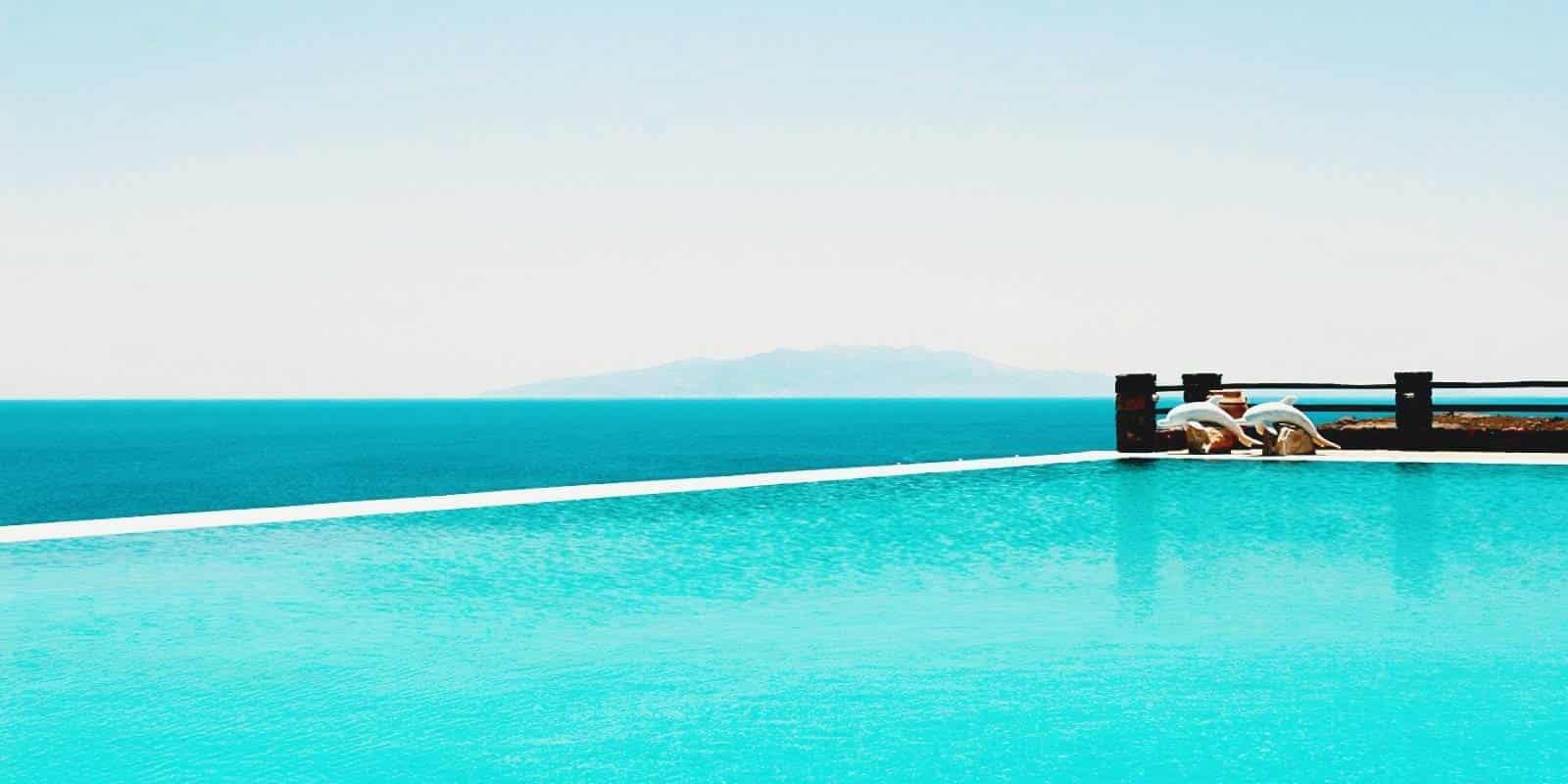 luxurious villa Mykonos - πολυτελής βίλα Μύκονος - mykonos services - οικοδομικές εργασίες 26