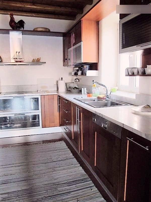 luxurious villa Mykonos - πολυτελής βίλα Μύκονος - mykonos services - οικοδομικές εργασίες 5