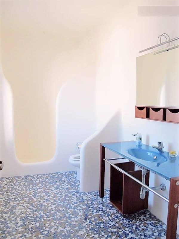 luxurious villa Mykonos - πολυτελής βίλα Μύκονος - mykonos services - οικοδομικές εργασίες 8