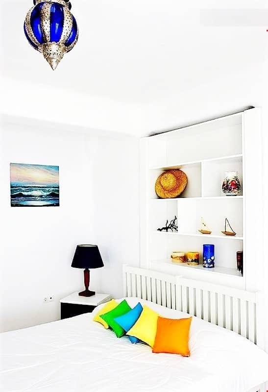 luxurious villa Mykonos - πολυτελής βίλα Μύκονος - mykonos services - οικοδομικές εργασίες 9